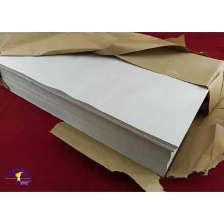 کاغذ کف قفس سایز 56